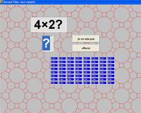7x8 maison logiciel gratuit pour enfant 224 t 233 l 233 charger