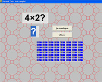 7x8 gratuitement