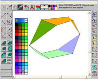 declic geometrie gratuit