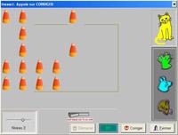 logiciel 7x8