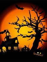 Halloween La Fete Qui Fait Peur L Avis Des Enfants Sur Webjunior
