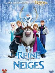 La reine des neiges film pour enfants r sum et bande annonce - Tout les jeux de la reine des neiges gratuit ...
