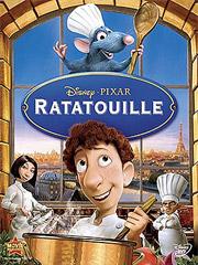 Ratatouille Film Pour Enfants Resume Et Bande Annonce