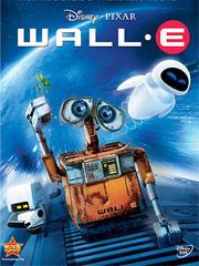 Wall E Film Pour Enfants Resume Et Bande Annonce