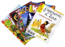 webjunior site pour enfants et ados magazine enfant party invitations ideas. Black Bedroom Furniture Sets. Home Design Ideas