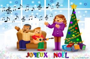 Carte De Noel Pour Enfants Cartes Virtuelles Gratuites